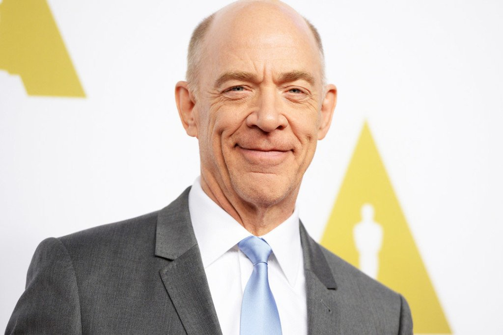 J-K-Simmons-Justice-League
