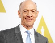 Sarà J. K. Simmons il Commissario Gordon in Justice League