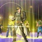 JoJo Eyes of Heaven: trailer per Stone Ocean e Steel Ball Run