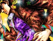 JoJo Eyes of Heaven: la demo del gioco è disponibile da oggi