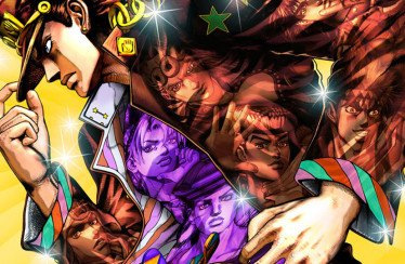 JoJo's Bizarre Adventure Diamond Records annunciato per iOS e Android