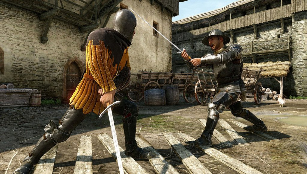 Kingdom-Come-Deliverance-news-01