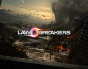 LawBreakers-free-to-play-stea-news
