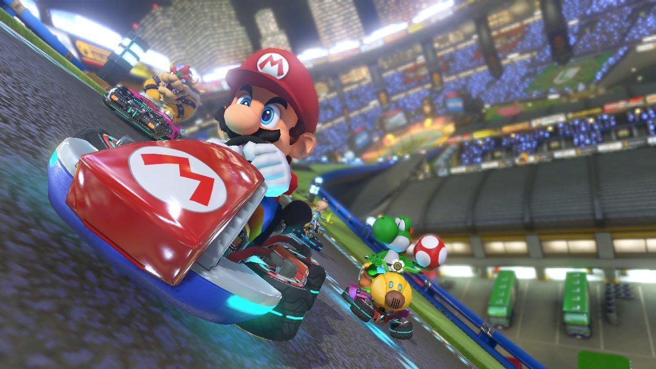 Mario_Kart_8_News
