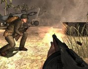 Medal of honor pacific assault gratis origin pc