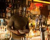 Netflix Luke Cage teaser trailer comic-con san diego
