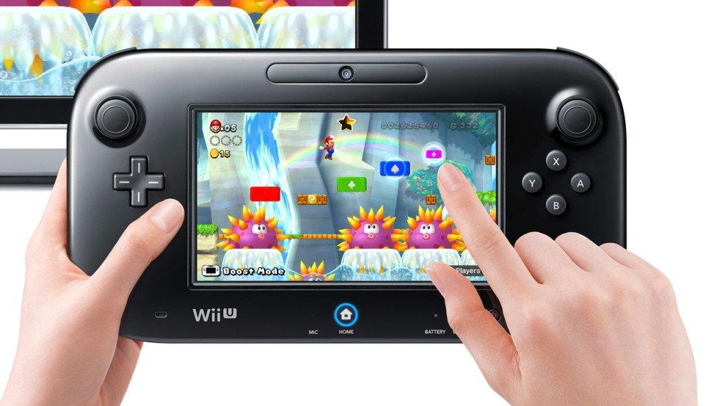 Nintendo-Wii-U-fuori-produzione