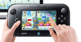 Nintendo switch wii u vendite