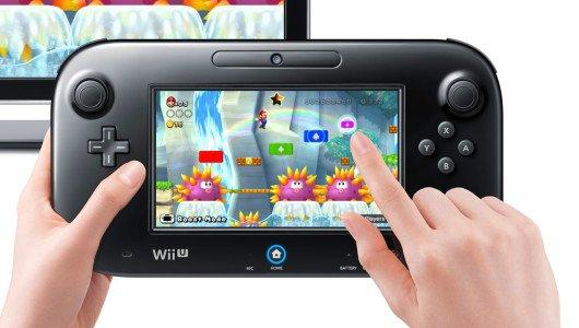 Nintendo switch wii u vendite