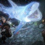 """Nioh: un trailer di lancio per il DLC """"Dragon of the North"""""""