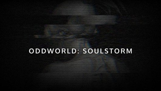 "Oddworld Inhabitants ha aperto il sito teaser ""Spirit of 1029"""
