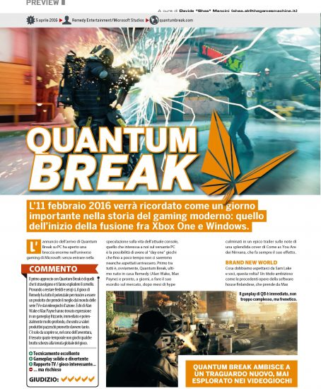 Pagine da 028_031_TGM331_Quantum_Break