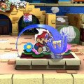 Paper Mario: Color Splash Immagini