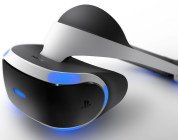 Playstation vr vendite
