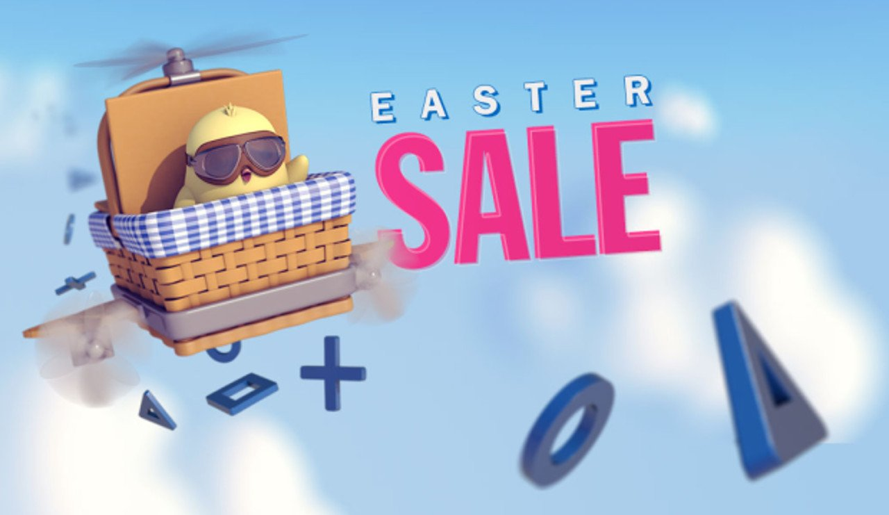 Playstation-Store-Easter-Sale-News