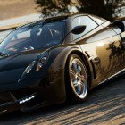 Project CARS games with gold febbraio