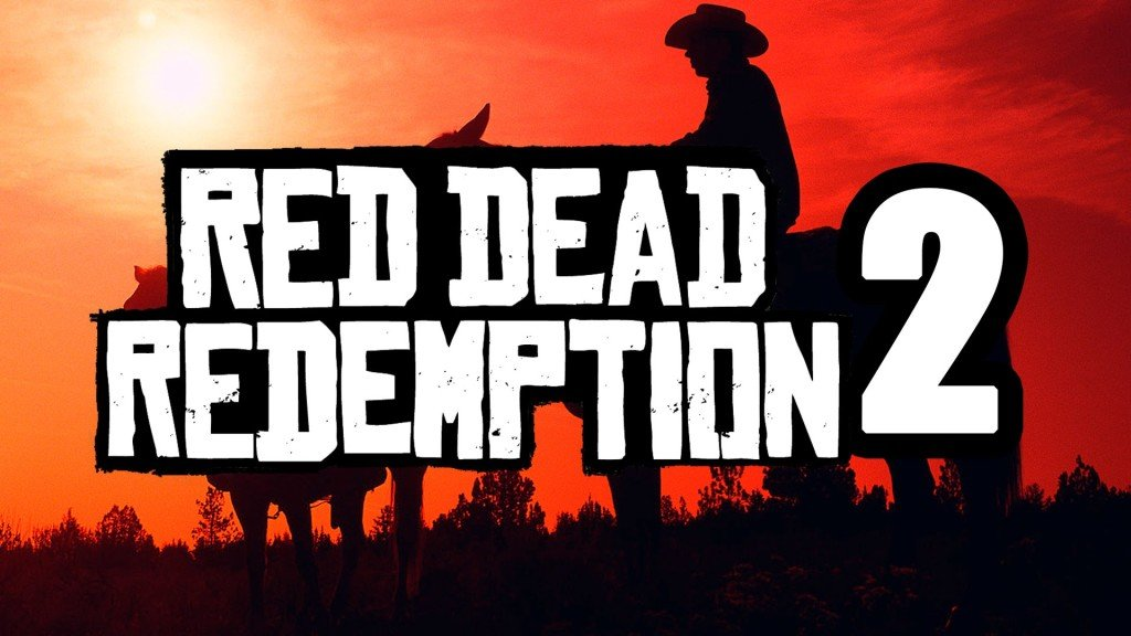 Red Dead Redemption 2 linkedin E3