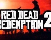 Red Dead Redemption 2: partita una petizione per portare il gioco su PC