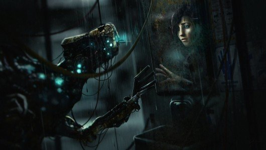 humble indie bundle 19 SOMA frictional games