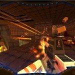 STRAFE, lo shooter di Pixel Titans, ha una data d'uscita ufficiale