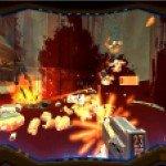 Strafe, l'FPS roguelike di Pixel Titans, è stato posticipato a maggio
