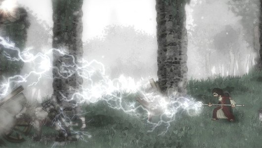 Salt-and-Sanctuary-steam