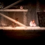 salt sanctuary recensione pc ps4