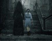 Vediamo il trailer cinematografico di Sherlock Holmes: The Devil's Daughter