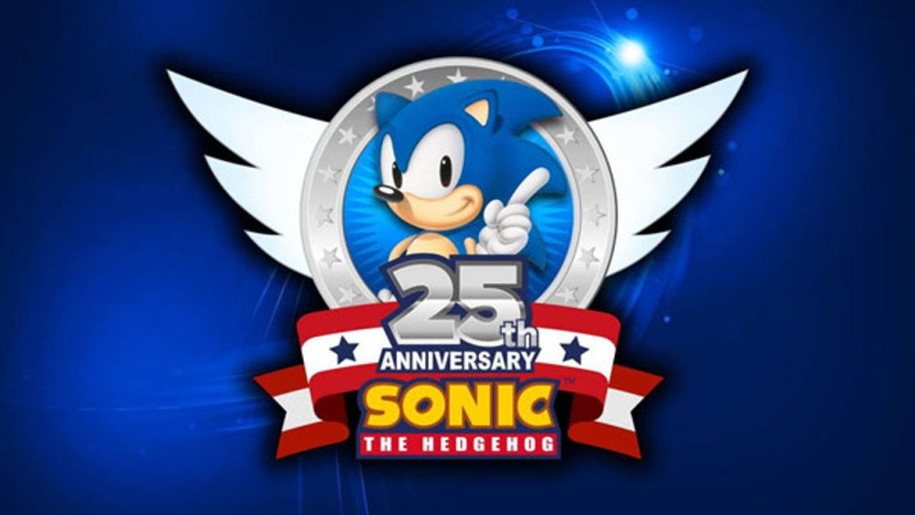 humble bundle sonic