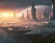 Stellaris-vendite-lancio