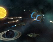 Stellaris-video-diario-news-01