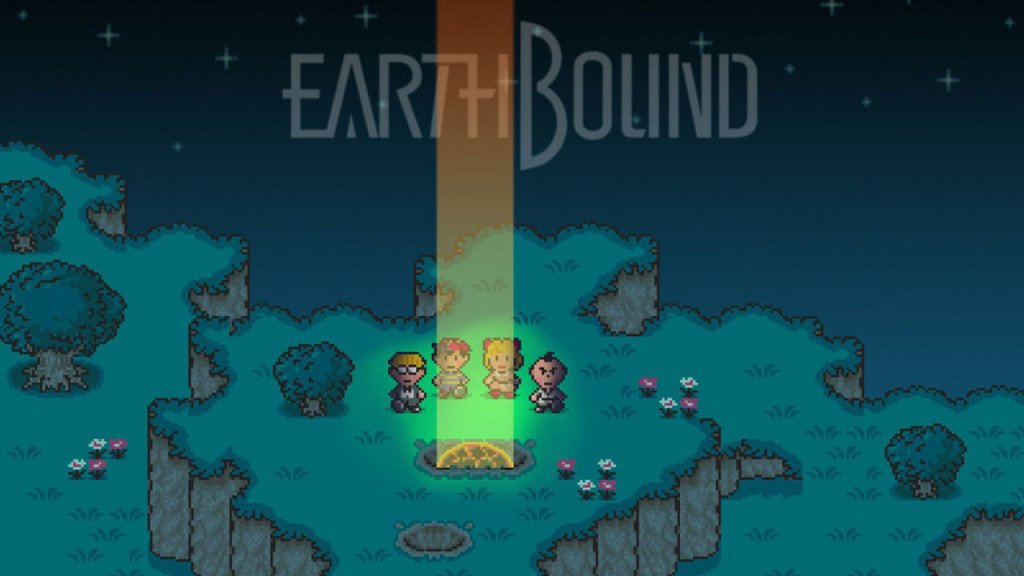 Super-NES-Virtual-Console-Earthbound-news