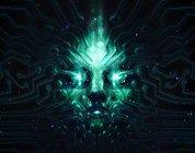 system shock 3 concept art