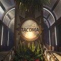 Tacoma slitta al prossimo anno