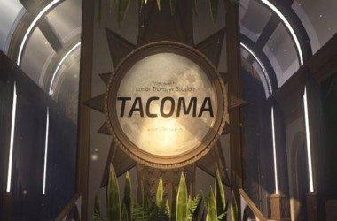 tacoma e3 2017
