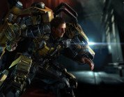 The Surge: pubblicato un nuovo video di gameplay
