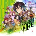 Tokyo Mirage Sessions #FE News