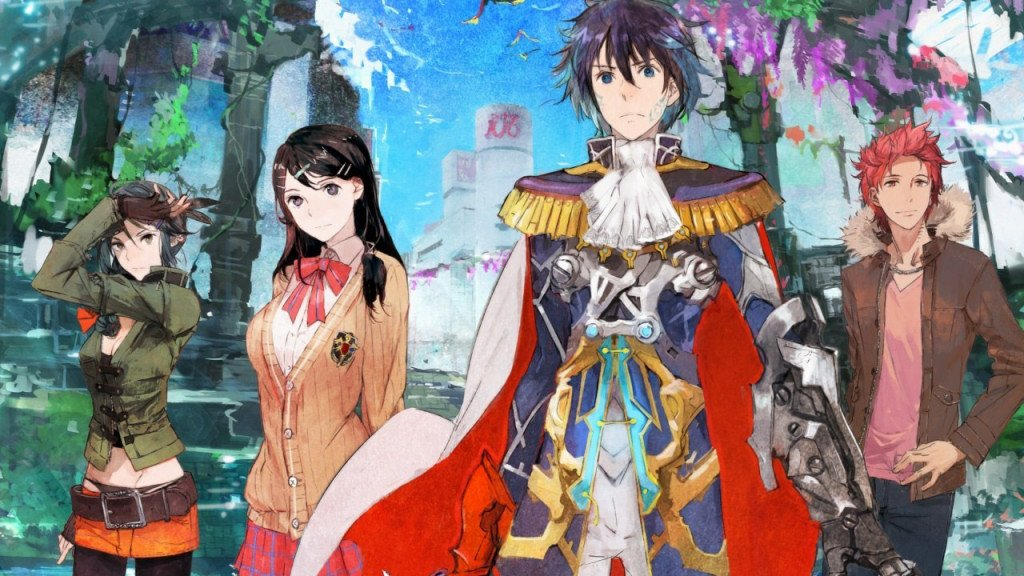 Tokyo-Mirage-Sessions-#FE-news-01