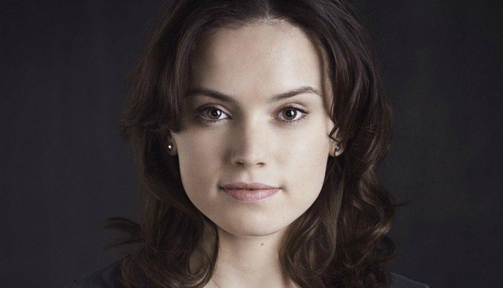 Tomb-Raider-Daisy-Ridley-Lara-Croft