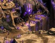 Annunciato Tyranny, un nuovo gioco di ruolo targato Obsidian Entertainment