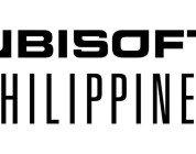 Ubisoft sta per aprire uno studio nelle Filippine