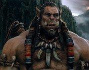 Warcraft - L'Inizio, svelata la nuova locandina del film