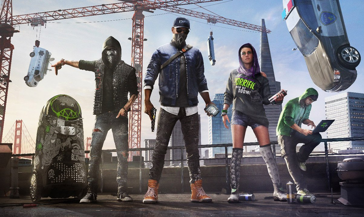 Watch-Dogs-2-02