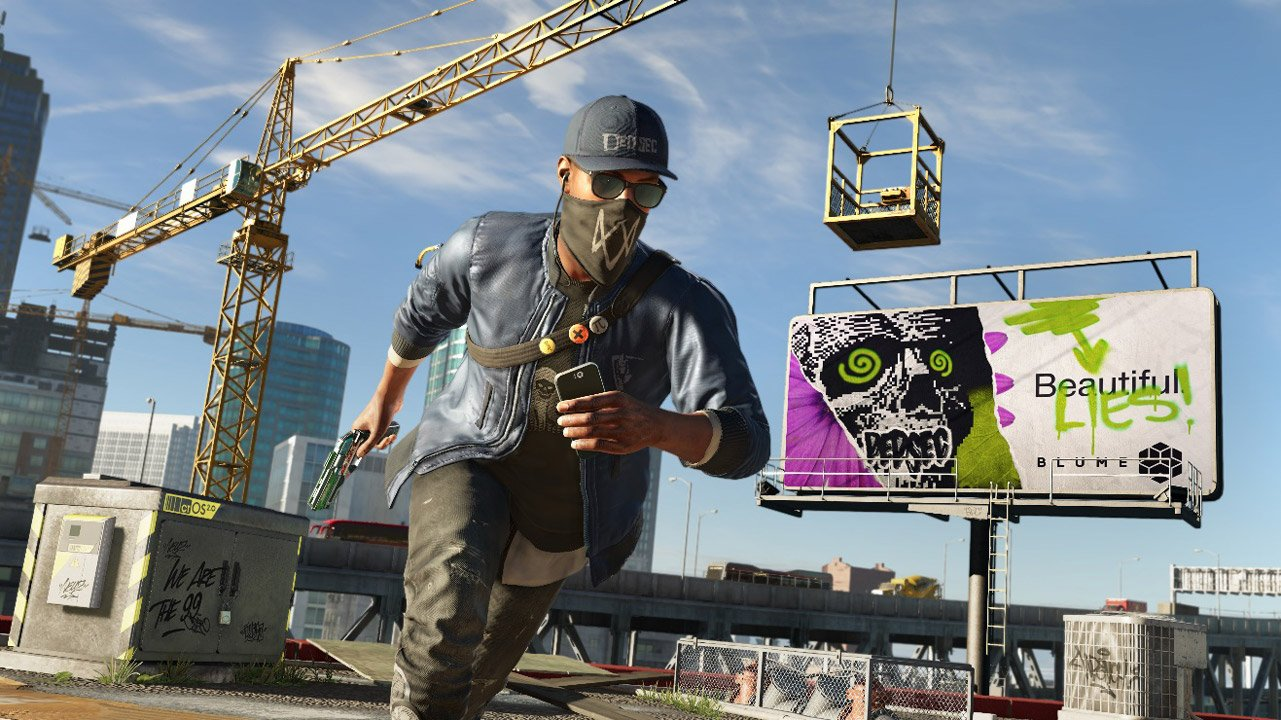 Watch-Dogs-2-03