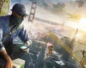 NVIDIA annuncia un nuovo bundle esclusivo con Watch Dogs 2