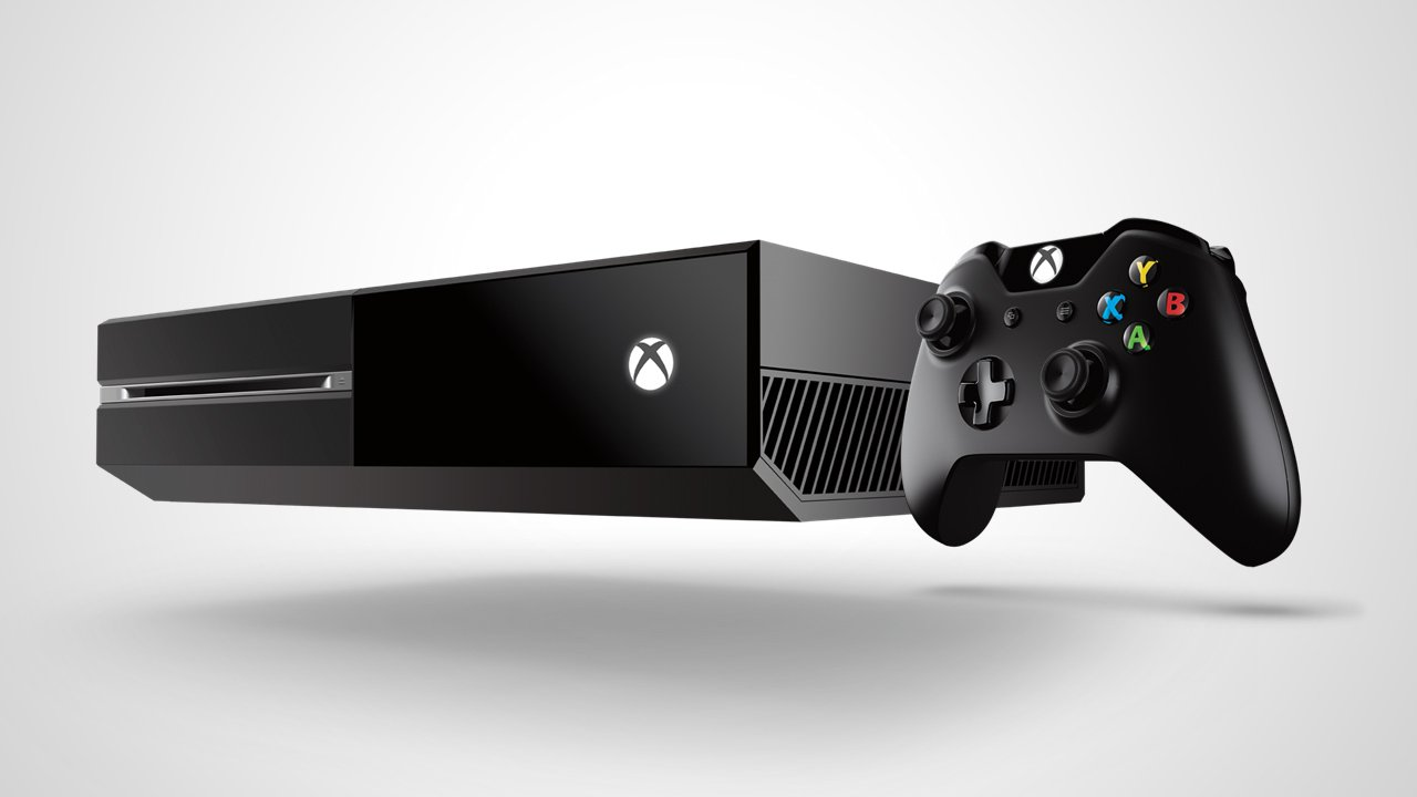 Xbox One: disponibili per tutti alcune feature preview