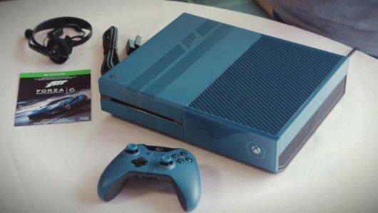 Xbox One è la console più ricercata su Subito con 876.654 ricerche