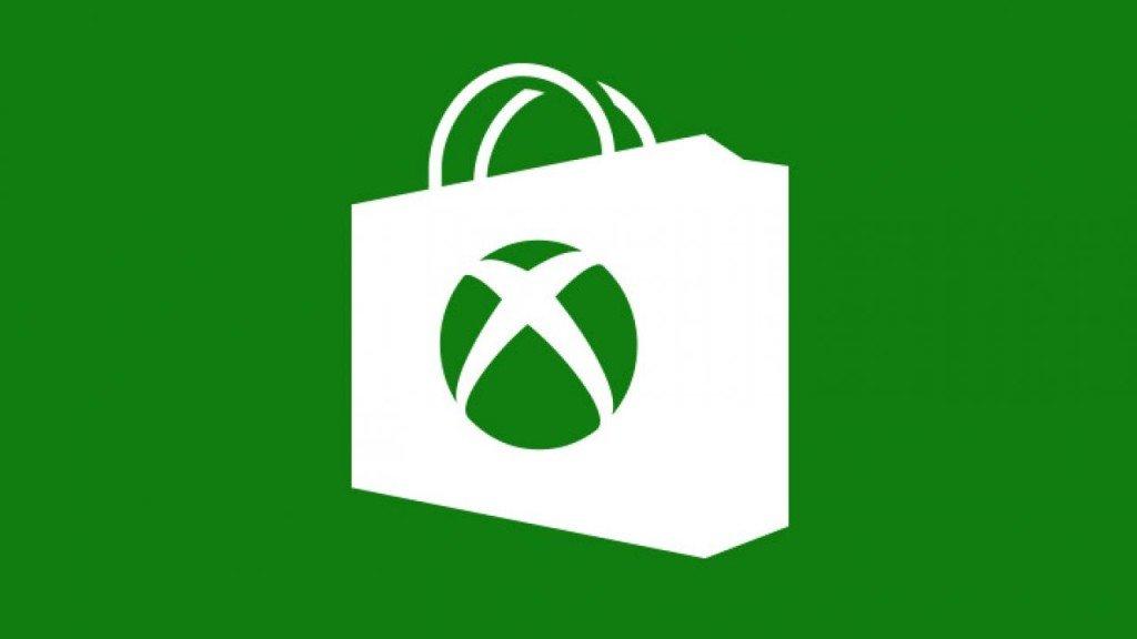 Xbox Store sconti primavera