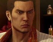 Yakuza 0 The Business Edition annunciata per l'America, nuovo trailer
