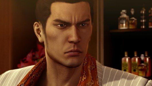 Yakuza 0 The Business Edition annunciata per l'America, nuovo trailer